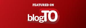 KI_blogto_banner