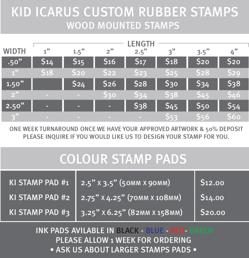KI_stamp_pricing_with costs2016-02