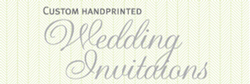 Ki_wedding_banner2