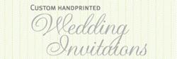 Ki_wedding_banner2