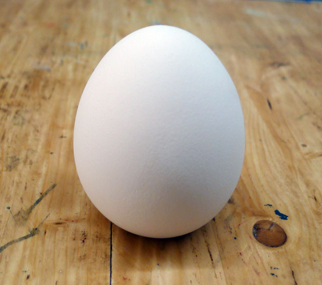 Egglings at Kid Icarus