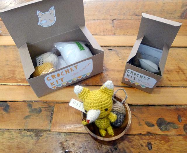 crochetkits4