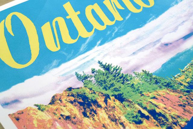 OntarioDiscoveredDetail
