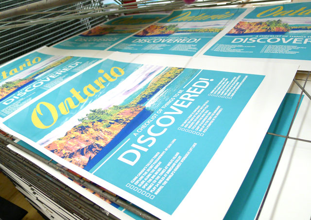 OntarioDiscoveredProcess