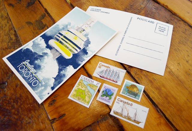 PostCardStamp1