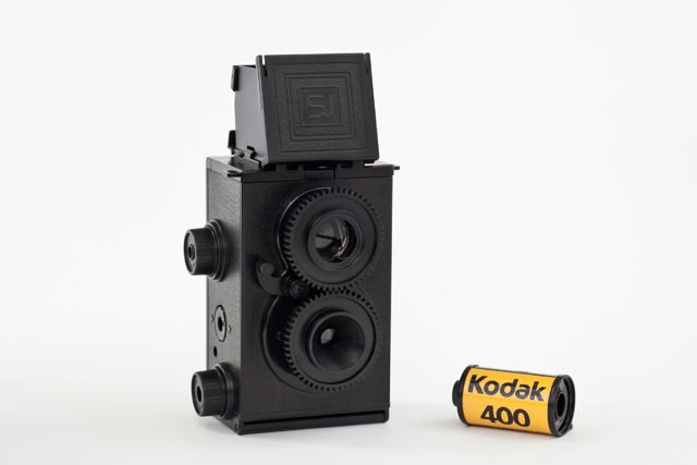 http://photojojo.com/store/press/photos/diy-tlr-camera-kit