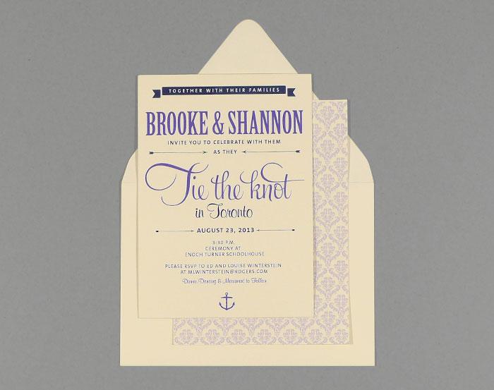 brooke+shannon_main