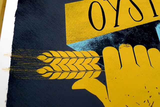oysterfest_detail2