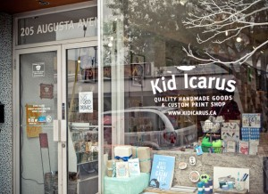ki_storefront1
