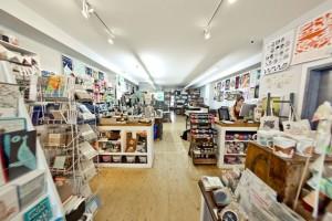 ki_storefront3