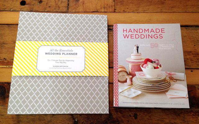weddingbooks