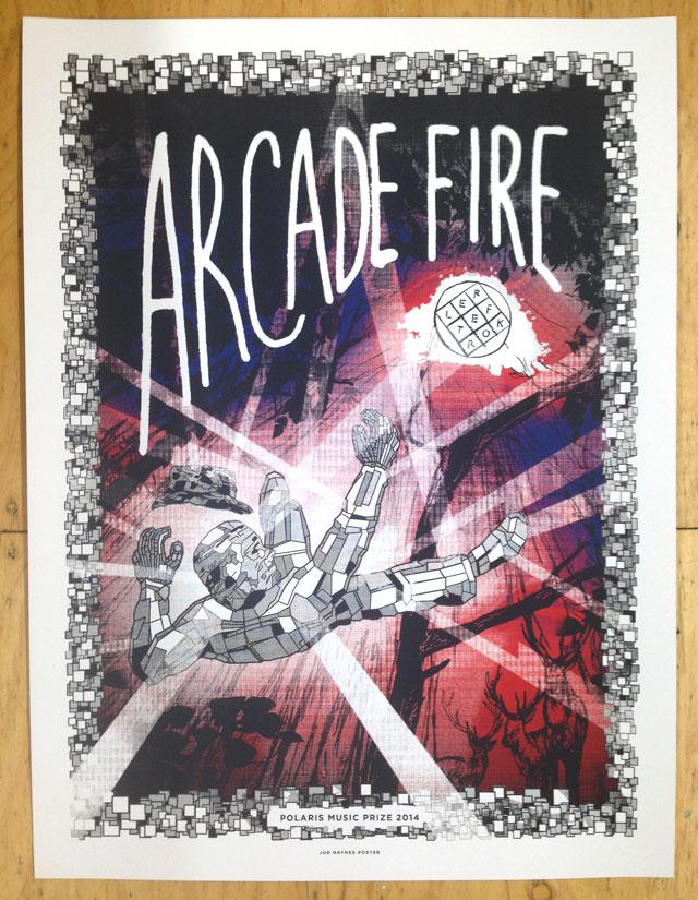 arcadefiremain