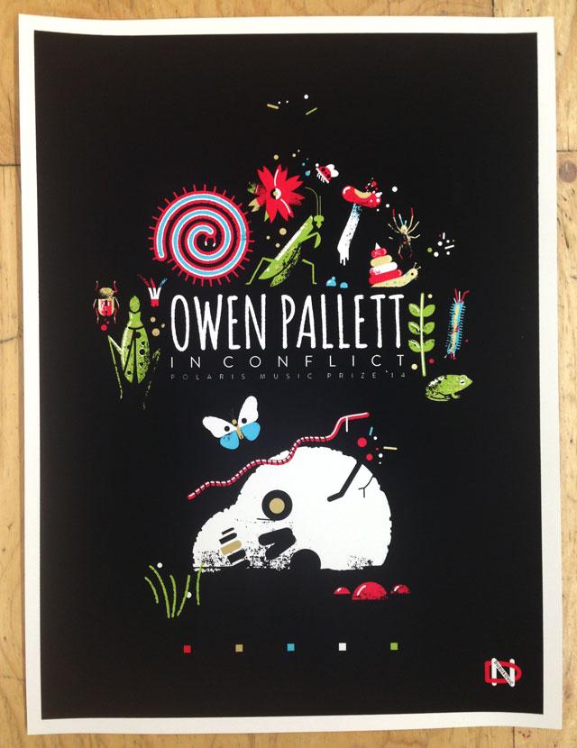 owenpallettmain