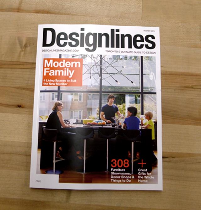 designlines2