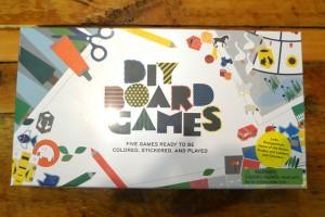 DIYBoardgame