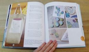 Stampbook_detail