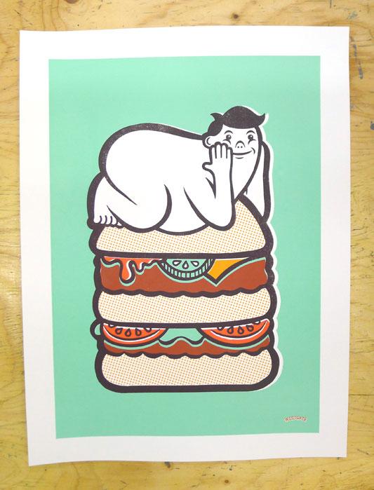 Alex Westgate Designs (2) !