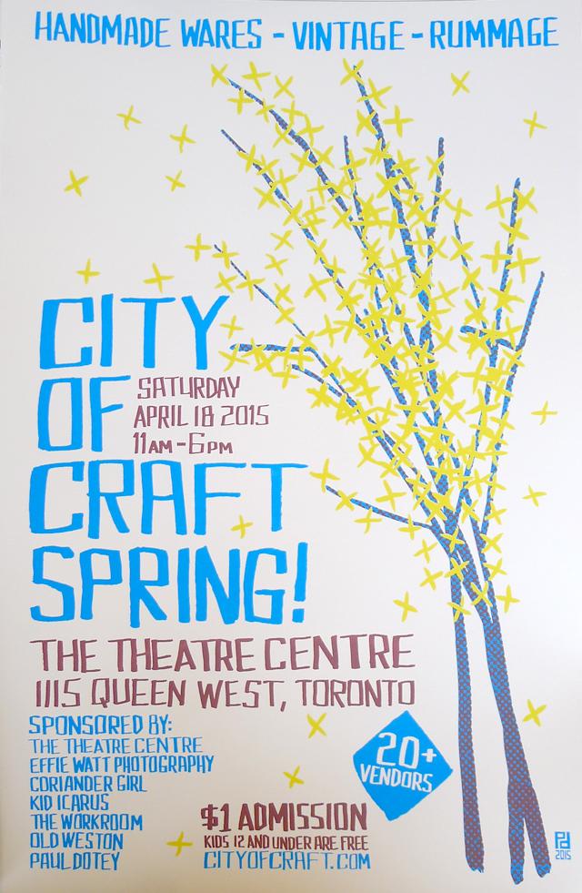 CityofCraft