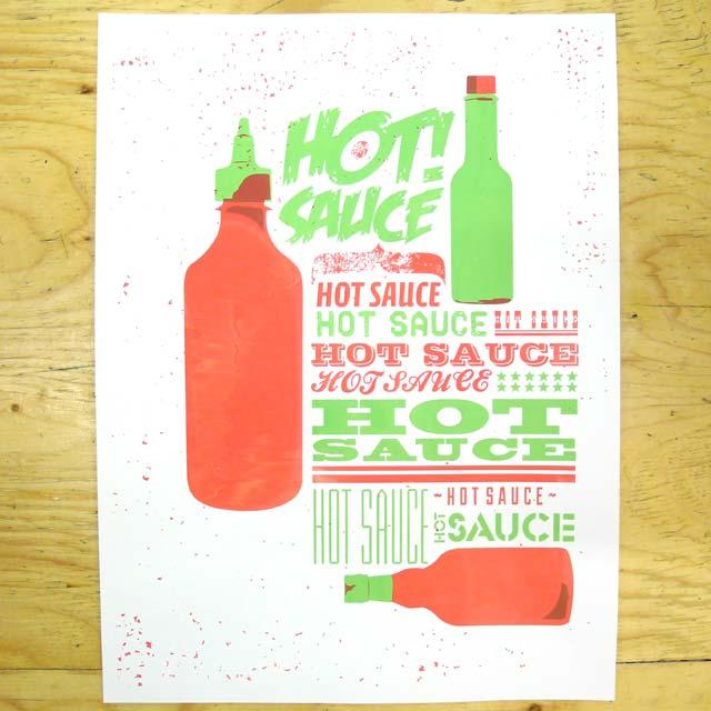hot-sauce-1