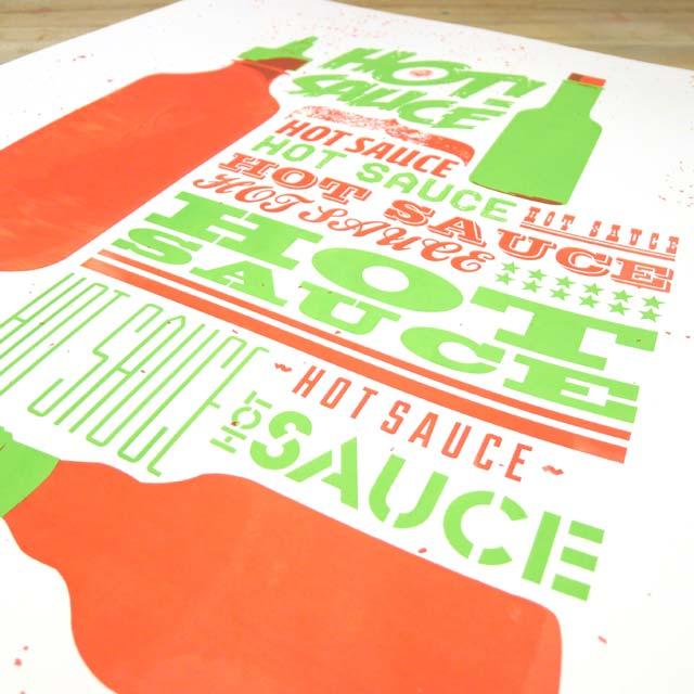 hot-sauce-2