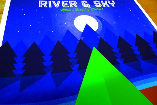 riverandskyclose