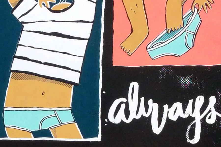 ALVVAYS_2