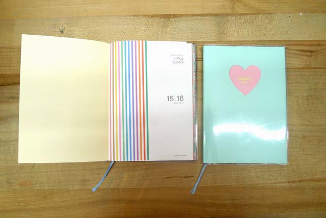 Mark's-planners8
