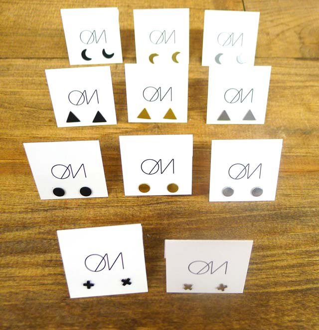 OM-earrings1