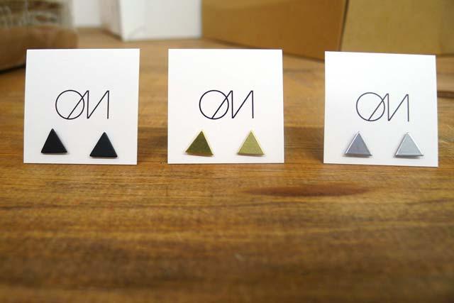 OM-earrings2