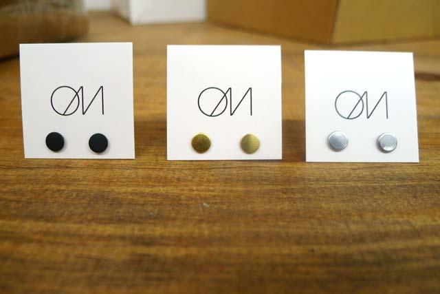 OM-earrings3