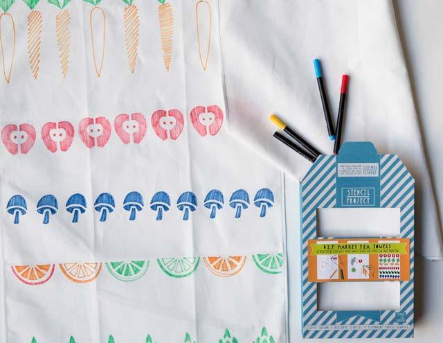 market-tea-towel-