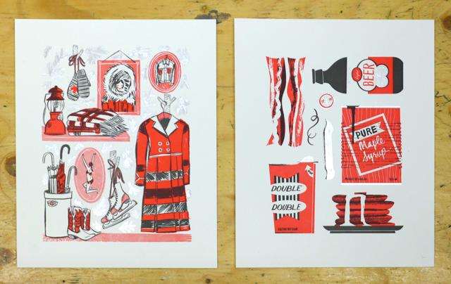 ELP_prints_sm