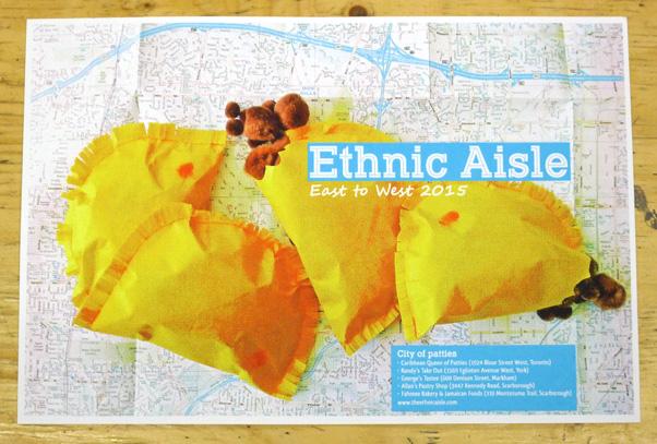 ethnicisle3