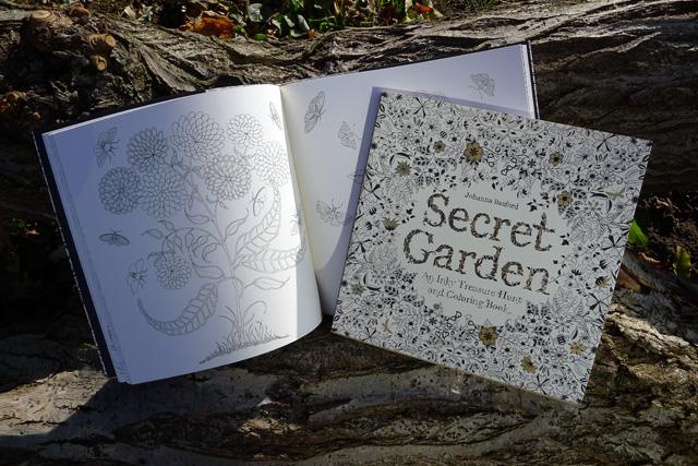 secretgarden1