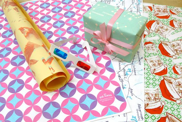 giftwrape1
