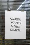 deathwants1