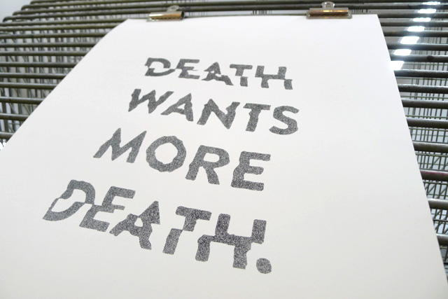 deathwants2