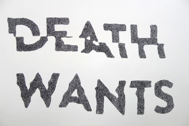 deathwants3