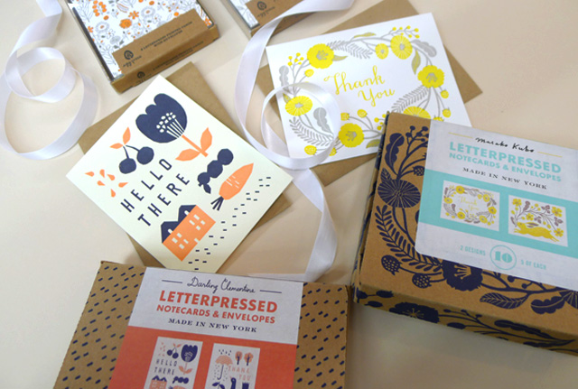 letterpressed-cards3