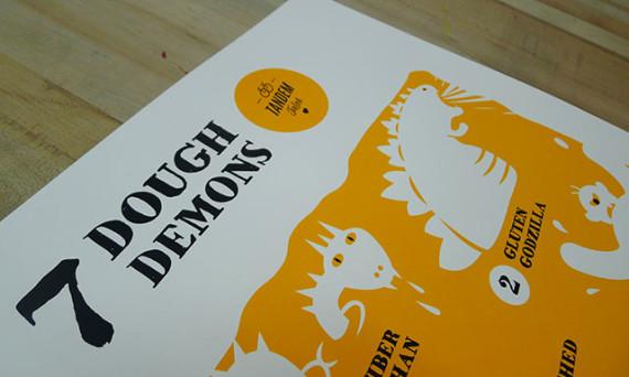 doughmonster2