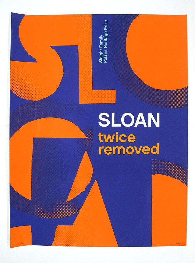 sloan1