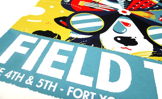 fieldtrip113
