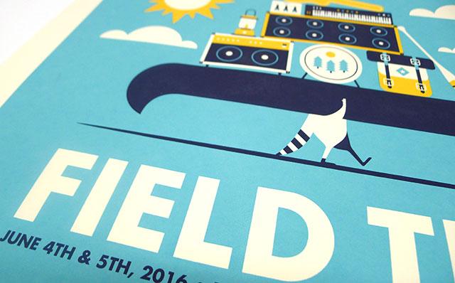 fieldtrip223