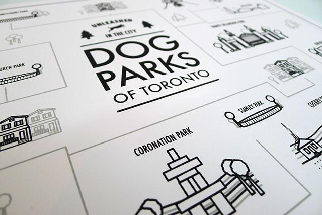 dogpark1