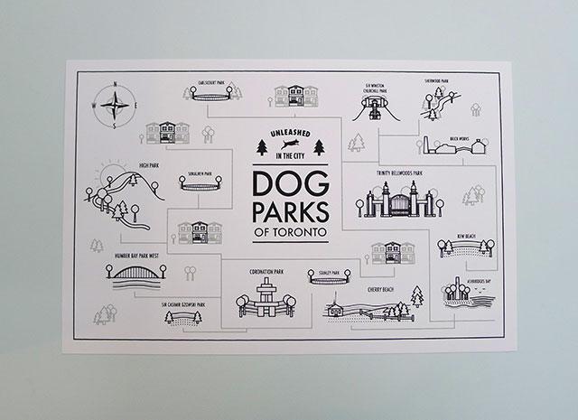 dogpark2