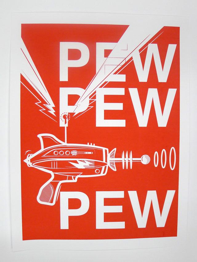 pewpew1