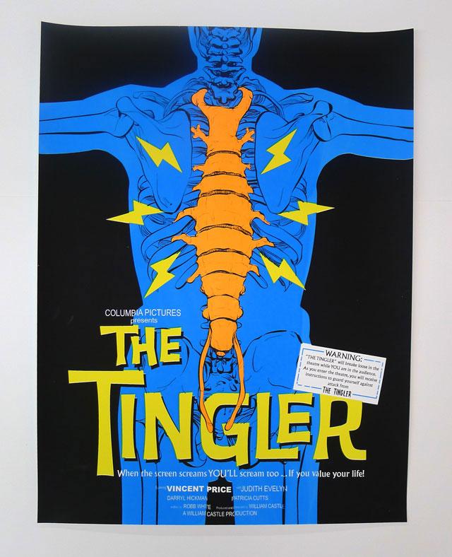 thetingler1