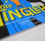 thetingler2
