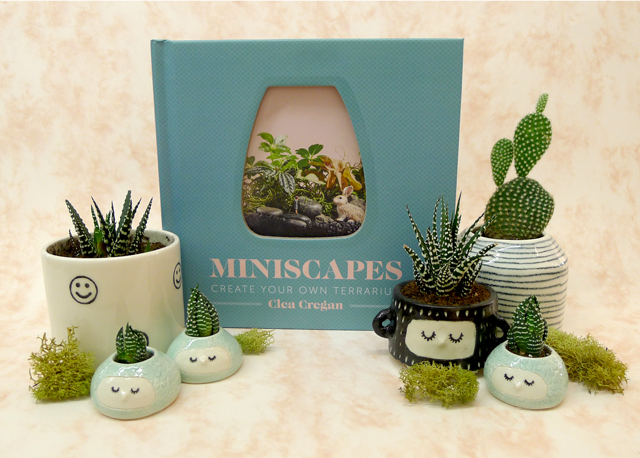 Plant Lovers Gift Guide