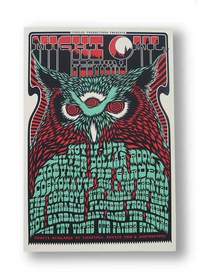 nightowl1